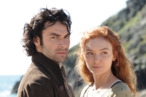 <em>Poldark</em> Season Premiere Recap: Nowhere to Go But Up