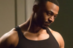 <em>Survivor's Remorse</em> Season-Finale Recap: Paying the Moon
