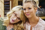 <em>The Big Bang Theory</em> Recap: Miniature Concerns