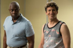 <em>Brooklyn Nine-Nine</em> Recap: The Worst Kind of Duck