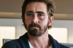 <em>Halt and Catch Fire</em> Recap: Crossing the Line