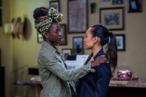 <em>Queen Sugar</em> Recap: It's Complicated