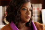 <em>How to Get Away With Murder</em> Recap: As Long As It's Legal