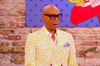 <em>RuPaul's Drag Race All Stars</em> Recap: When Life Gives You Lemonis