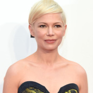Michelle Williams in Talks to Play Janis Joplin for Biopic Janis | ...