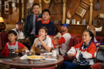 <em>Fresh Off the Boat</em> Recap: The Jade Ceiling