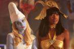 <em>Scream Queens</em> Recap: Nothing But the Blues