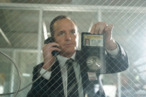 <em>Agents of S.H.I.E.L.D.</em> Recap: Fighting Fire With Fire