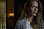 <em>American Horror Story: Roanoke</em> Recap: The Nightmare Continues