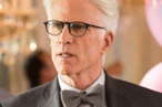 <em>The Good Place</em> Recap: Getting The Boot