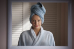<em>Black Mirror</em> Season Premiere Recap: For the Love of God, Please Like Me