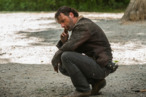 <em>The Walking Dead</em> Season Premiere Recap: Meet the New Boss