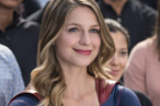 <em>Supergirl</em> Recap: Undocumented Aliens