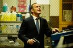 <em>Agents of S.H.I.E.L.D.</em> Recap: Prison Break