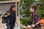 <em>Better Things</em> Recap: I Don't Mean to Scare You