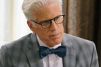 <em>The Good Place</em> Recap: The Trial
