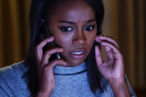<em>How to Get Away With Murder</em> Recap: Back in Action