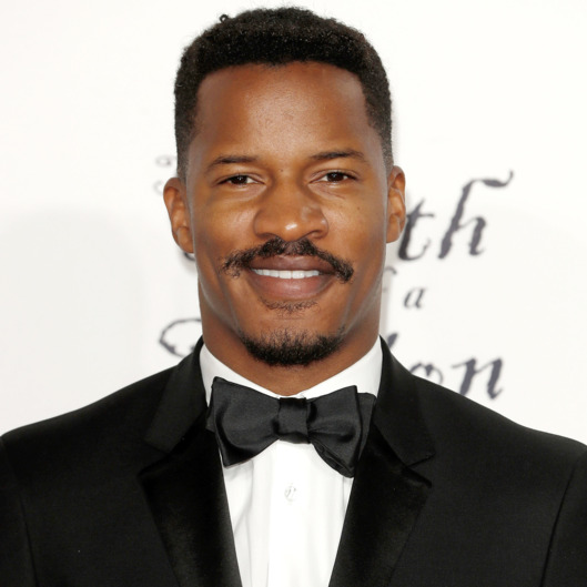 The Birth Of A Nation' -  International Premiere - 60th BFI London Film Festival
