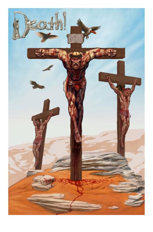 18-savage-sword-of-jesus-001.nocrop.w529.h861.jpg