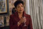 <em>Empire</em> Recap: Guess Who's Coming to Dinner