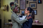 <em>Queen Sugar</em> Season-Finale Recap: More Than You Know