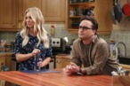 <em>The Big Bang Theory</em> Recap: Flag on the Play