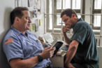 <em>The Affair</em> Recap: Person of Interest