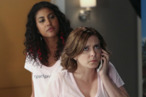 <em>Crazy Ex-Girlfriend</em> Recap: Friend Jambalaya