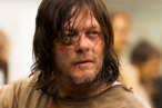 <em>The Walking Dead</em> Recap: The Iron and the Damage Done