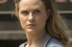 <em>Westworld</em> Season-Finale Recap: This World Doesn't Belong to You