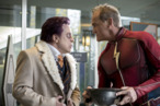<em>The Flash</em> Recap: Future Imperfect