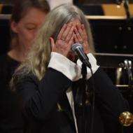 The Nobel Prize Award Ceremony 2016