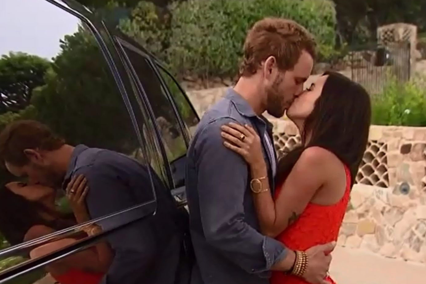 Everything You Need To Know About The Next Bachelor, Nick Viall