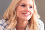 <em>The Good Place</em> Recap: Pobody's Nerfect
