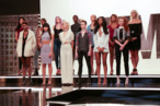 <em>America's Next Top Model</em> Recap: Total Knockout
