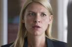 <em>Homeland</em> Season-Premiere Recap: Transition of Power