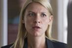 <em>Homeland</em> Season Premiere Recap: Transition of Power