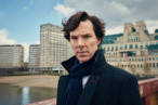 <em>Sherlock</em> Season-Finale Recap: The East Wind