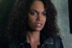<em>Sleepy Hollow</em> Recap: Witness Detection