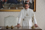 <em>The Young Pope</em> Recap: For Whom the Kangaroo Tolls