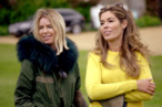 <em>Ladies of London</em> Recap: A Haggis Good Time