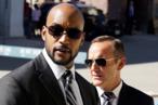 <em>Agents of S.H.I.E.L.D.</em> Recap: Patriot Games