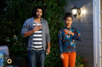 <em>Black-ish</em> Recap: Anger Management
