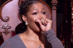 <em>The Real Housewives of Atlanta</em> Recap: Cabin Fever