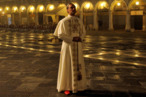<i>The Young Pope</i> Recap: Love Thyself