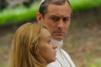 <em>The Young Pope</em> Recap: Lady Madonna
