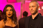 <em>Quantico</em> Recap: The Murder Board