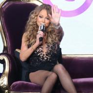 Mariah Carey Drops New Breakup Song 'I Don't' Featuring YG  Mariah Carey