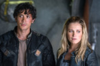 <em>The 100</em> Recap: The Next 100