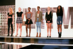 <em>America&rsquo;s Next Top Model</em> Recap: A Day in the Life